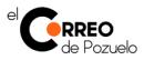 Logo El Correo de Pozuelo