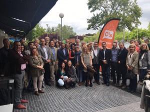 Grupo Cocido Ciudadano